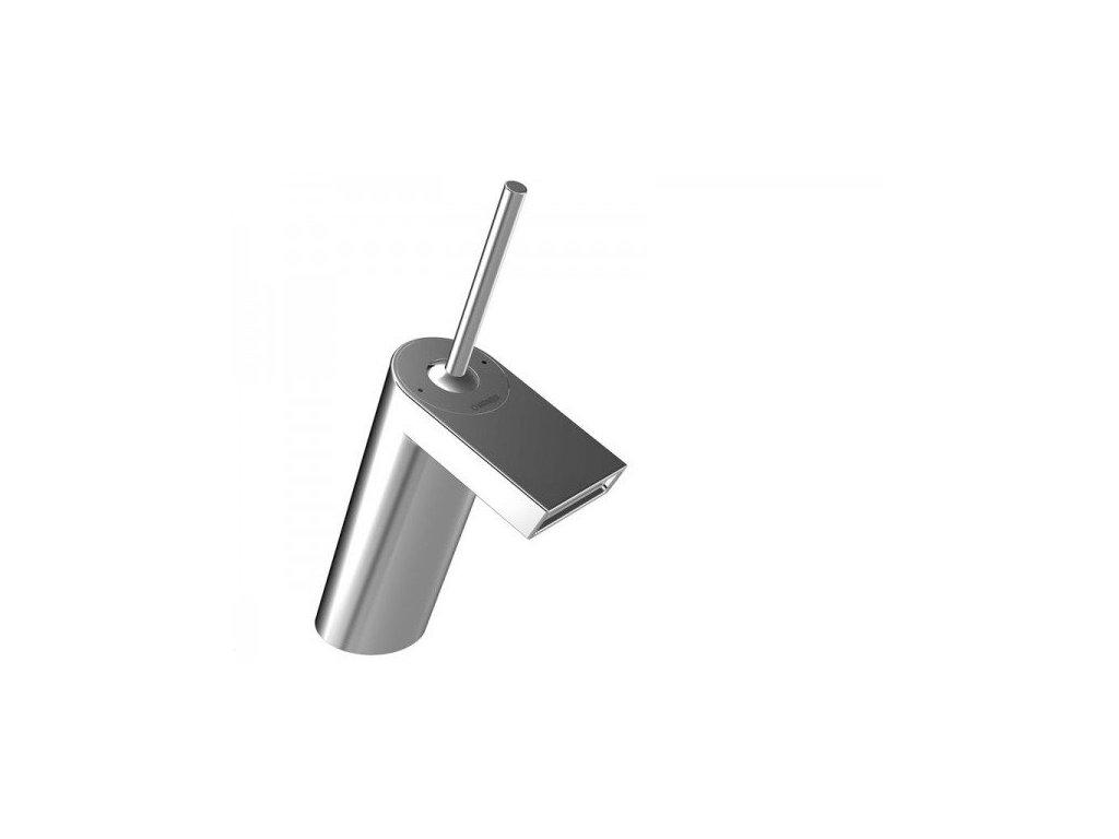 Hansa Stela - umývadlová vodovodná batéria bez výpuste 5708201