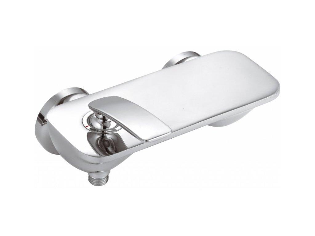 Kludi Balance - sprchová batéria 5271005
