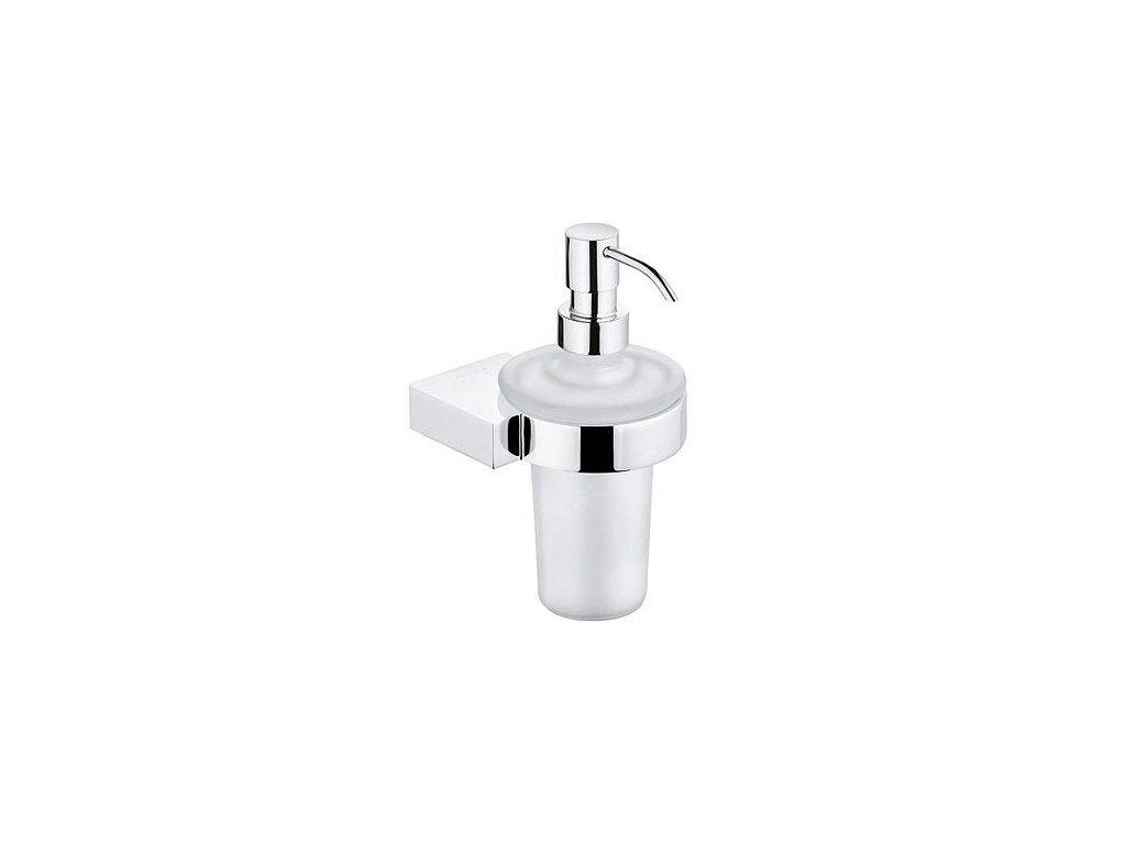 Kludi A-XES - dávkovač mydla 4897605