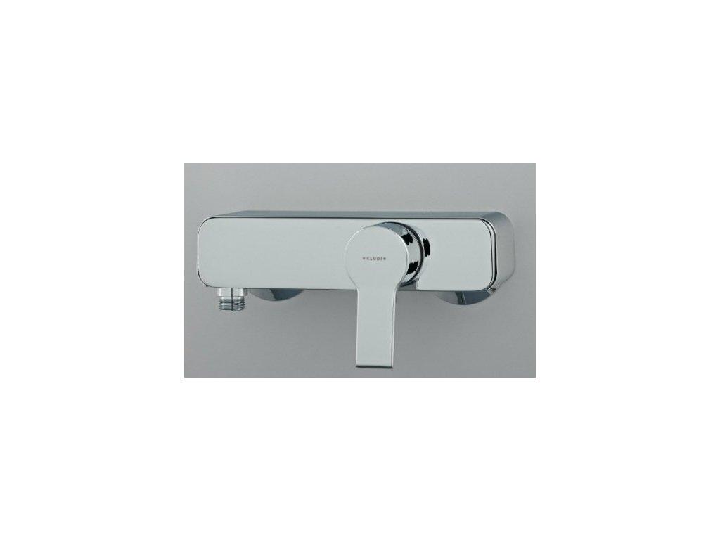Kludi O-cean - sprchová batéria 389700575
