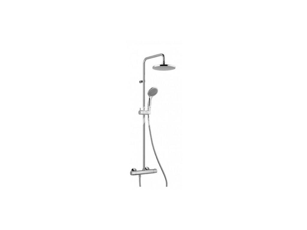 Alpi Joy shower system 97RP2151 kupelnashop.sk