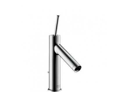 Hansgrohe Axor Starck - umývadlová batéria 10111000 kupelnashop.sk