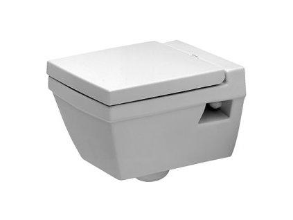 Duravit 2nd floor WC sedadlo softclose 006899 kupelnashop.sk