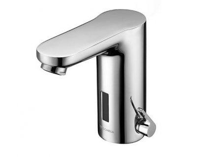 Schell Celis E - umývadlová batéria 012290699