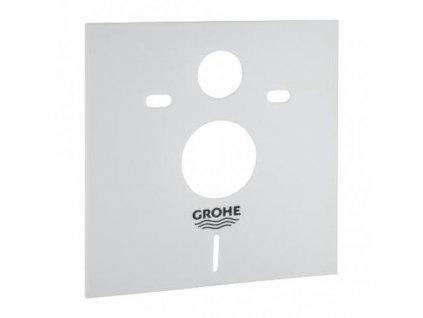 Grohe - protihluková izolácia 37131