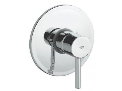 Grohe Essence sprchová podomietková batéria 19286000