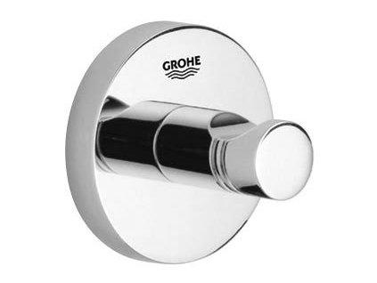 Grohe Essentials držiak na uterák chrom 40364000