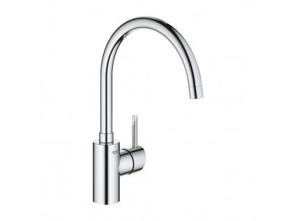 Grohe Concetto 32661003 kupelnashop.sk