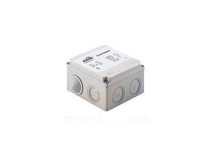 Sanela - Napájací zdroj 230V AC pre pisoáre, SLZ 01Y