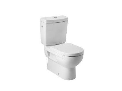Jika Cubito / Mio stojace wc odpad Vario bez nádržky kupelnashop.sk