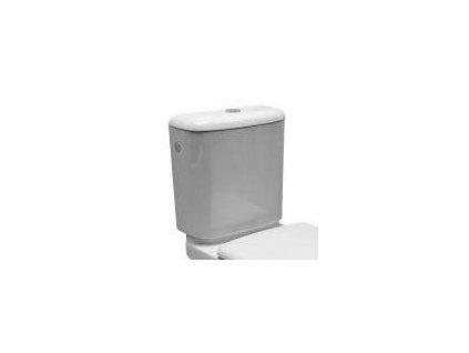 Jika Olypm wc nádržka napúšťanie z boku kupelnashop.sk