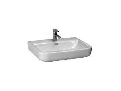 Laufen Form umývadlo 65x48cm, 1067.4 1041