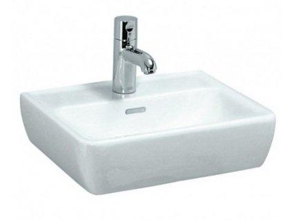 Laufen Pro A umývadlo 45x34 cm, 8.1195.1