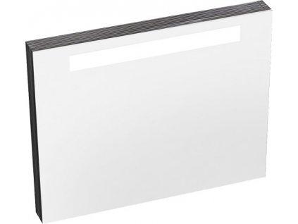 Ravak Classic - 800 - zrkadlo 80 x 55 cm