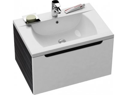 Ravak SD Classic - 700 závesná skrinka pod umývadlo 70 x 47cm