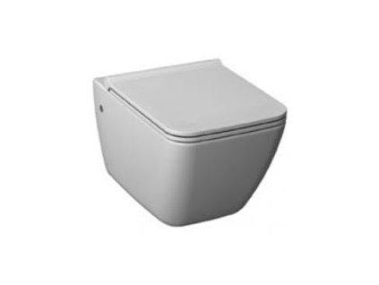 Novinka Jika Pure hranaté závesne wc kod: kupelnashop.sk