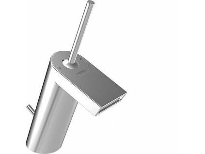 Hansa Stela - umývadlová vodovodná batéria s výpusťou 57092201