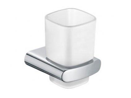 Držiak na pohár KEUCO ELEGANCE NEW tech 11650019000 kupelnashop