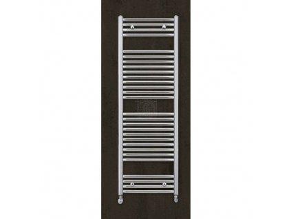 Zehnder Aura - 500 x 1856 mm kúpeľňový radiátor PBCN-180-050