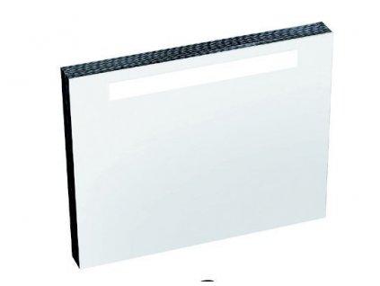 Ravak Classic - 600 - zrkadlo