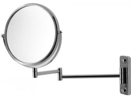 Duravit Karree kozmetické zrkadlo 0099121000 kupelnashop.sk