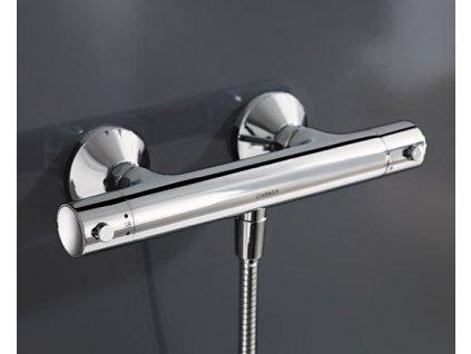 HANSA unita style sprchová termostatická batéria 269051