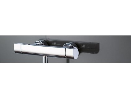 HANSA Tempra Style sprchová batéria 230891