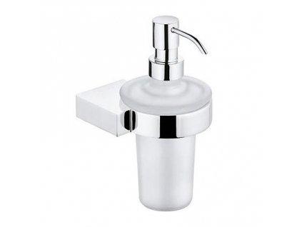 KLUDI A-XES dávkovač mydla 4897605