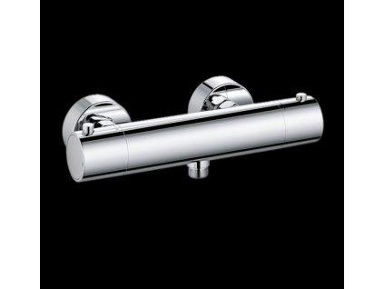KLUDI OBJEKTA sprchová termostatická batéria 352000538
