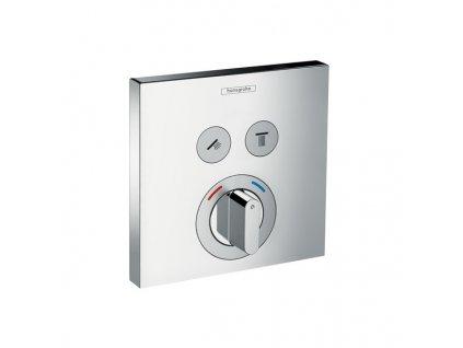 Hansgrohe Select 15768000 tech kupelnashop.sk (2) kupelnashop.sk