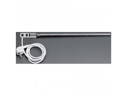 Zehnder DBM - elektrická vykurovacia tyč 300 W