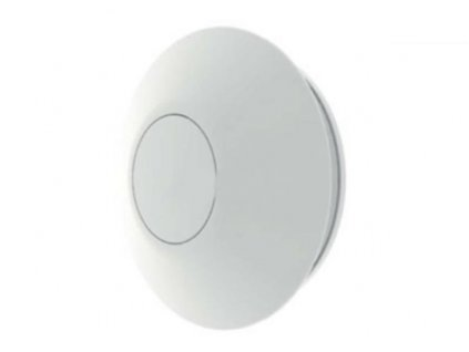 Zehnder Silent axiálny ventilátor 296036 kupelnashop