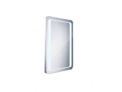 Nimco zrkadlo 60x80cm kupelnashop.sk zp 5001