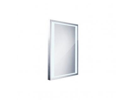 Nimco Led zrkadlo 60x80cm ZP 4001 kupelnashop.sk