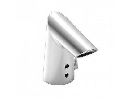 Hansa Fit - senzorová umývadlová batéria bez výpuste 65412210