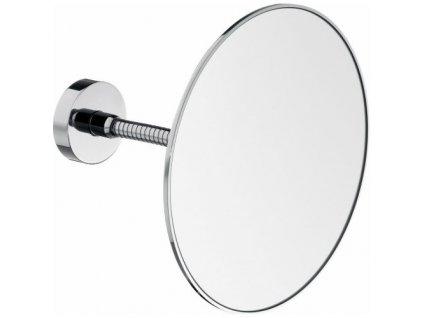 Emco system 2 kozmetické zrkadlo nástenne oble 109500106 kupelnashop