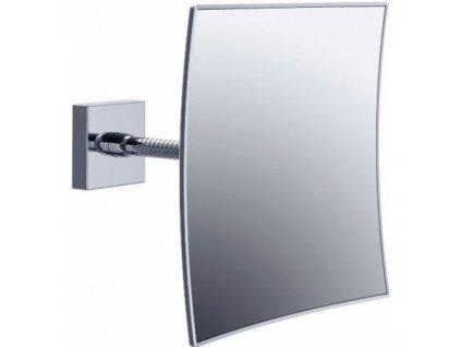 Emco systém 2 kozmetické zrkadlo 109500107 kupelnashop