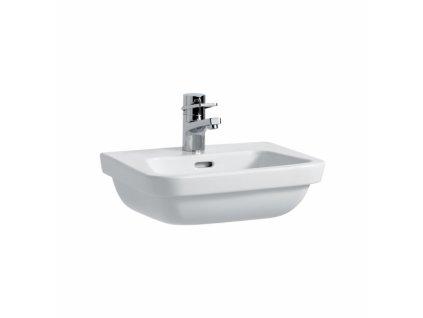 Laufen Moderna Plus - umývadielko 45 x 36 cm 8155411041