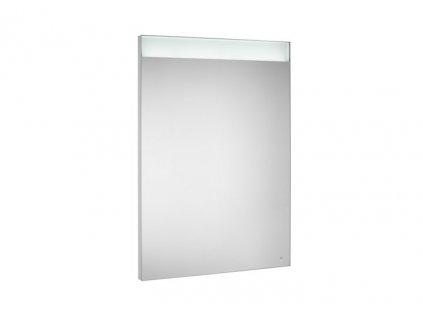 Roca Prisma Basic zrkadlo 60x80x35 cm s osvetlením A812257000