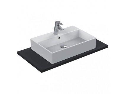 Ideal Standard Strada - umývadlová misa 60 x 42 cm K078101