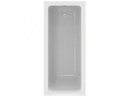Ideal Standard Connect Air - vaňa 170 x 75 cm, sanitárny akrylát E106401