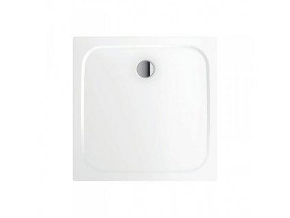 Kaldewei Cayonoplan - 100 x 100 cm biela 2258-1