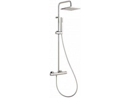 Alpi Basic - termostatický sprchový systém  11SP2151