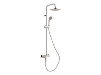 Alpi Basic - sprchový systém 92RP2251