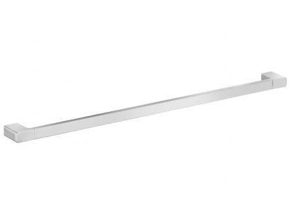 KEUCO madlo na osušku Moll 12701010400 kupelnasop
