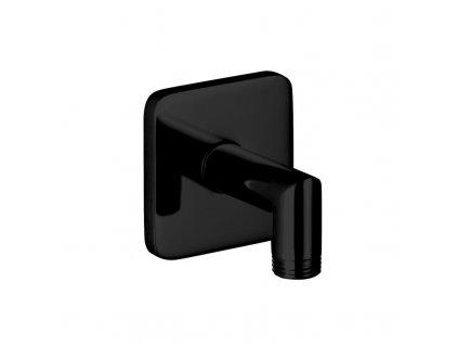 Dornbracht Cult rohový prípoj čierny 2845096033 kupelnashop