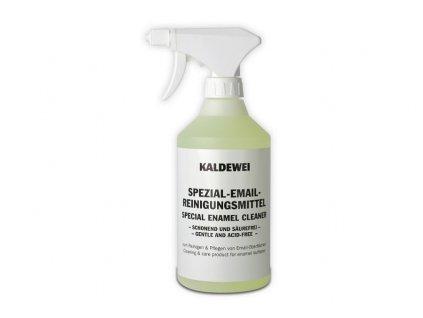 Kaldewei čistič na smaltované povrchy 68767377000 kupelnashop.sk