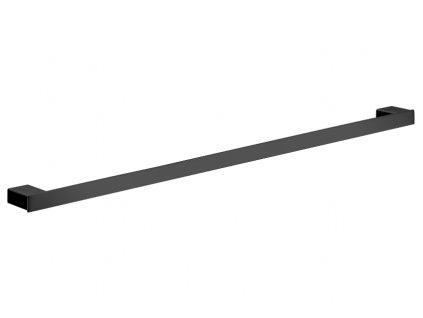 Emco Loft Držiak na uterák, 84 cm, čierny 056013380 kupelnashop.sk 2