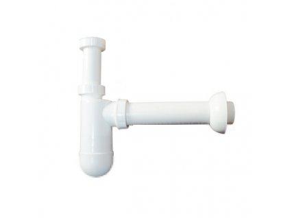 Sanit umyavdlový polsifon biely 3100500 kupelnashop.sk