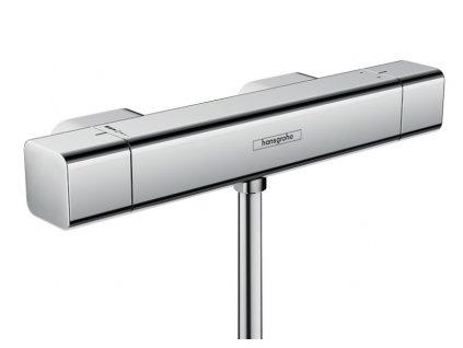 Hansgrohe Ecostat E termostatická sprchová batéria chróm 15773000 kupelnashop.sk